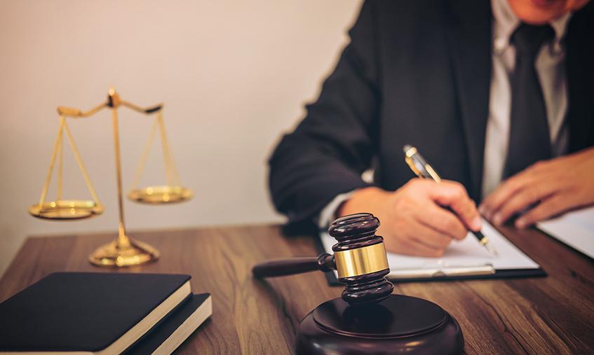ticaret hukuku kahya kahya avukatlik